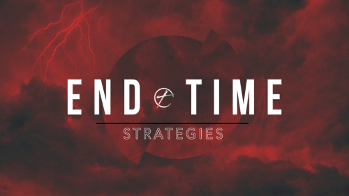 End Time Strategies