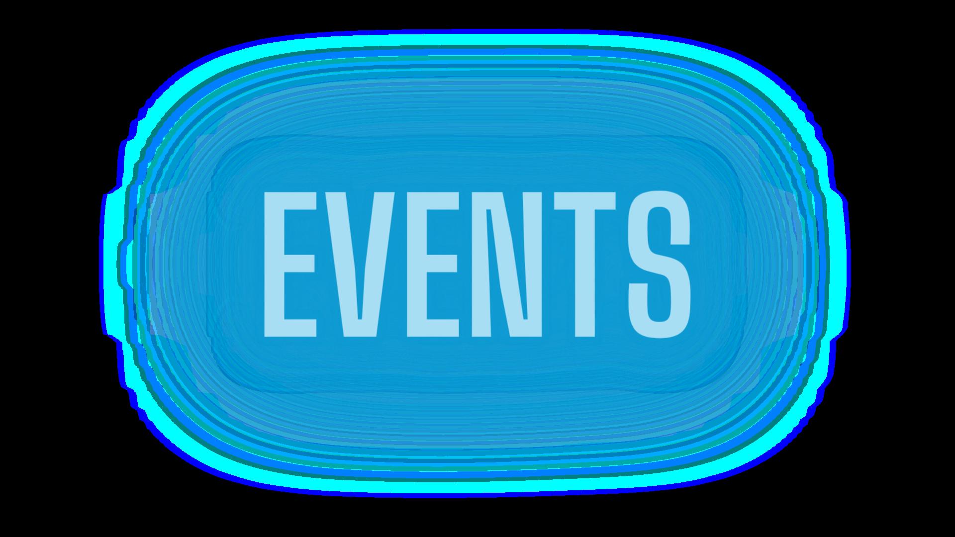 Events Header Brick